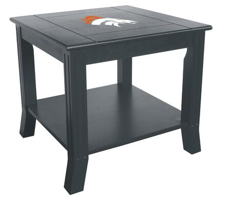Imperial International 00855003  End Table