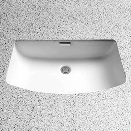 Toto LT967#51 Undercounter Counter Lavatory