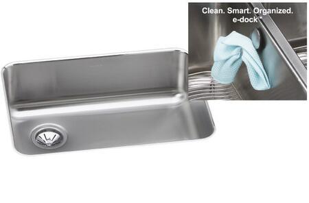 Elkay ELUH231710LEK  Sink