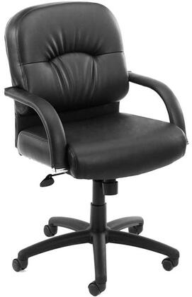 "Boss B7406 27""  Office Chair"