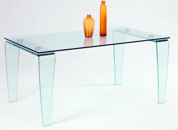Chintaly VERACT Modern Table