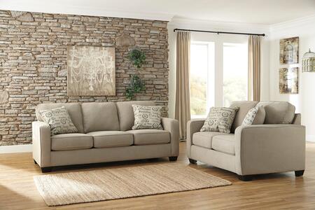 Signature Design by Ashley 16600SL Alenya Living Room Sets