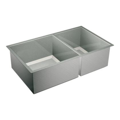 Moen S22379 Kitchen Sink