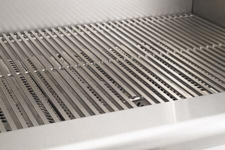 American Outdoor Grill Diamond Sear Cooking Grids