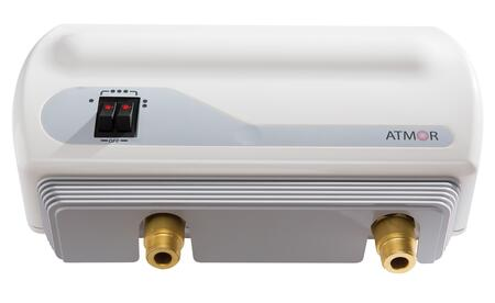 atmor at90008 | appliances connection