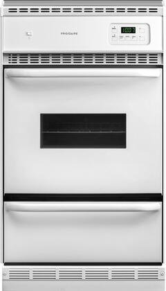 "Frigidaire FGB24L2AS 24"" Single Wall Oven"
