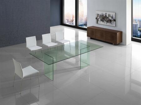 Fine Casabianca Cb010Clearmaset Interior Design Ideas Philsoteloinfo