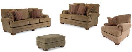 Lane Furniture 732131721SLCO Cooper Living Room Sets