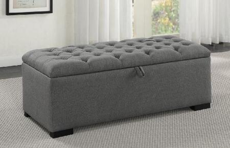Swell Coaster 300822 Dailytribune Chair Design For Home Dailytribuneorg