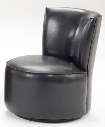 Bernards 7069  Accent Chair