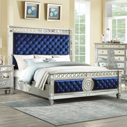 Acme Furniture Varian Bed