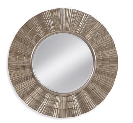 Bassett Mirror Glam M3819BEC