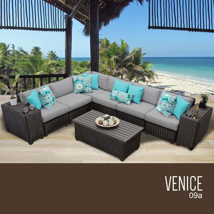 VENICE 09a GREY