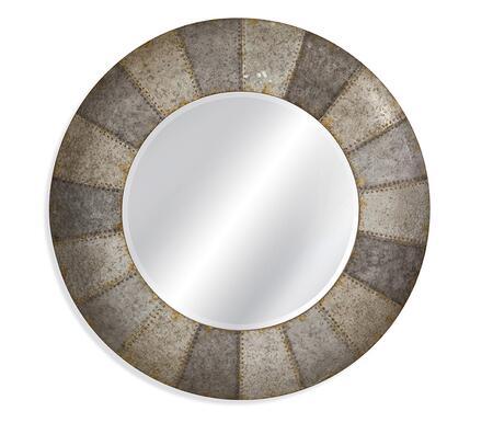 Bassett Mirror Boho M3735bEC