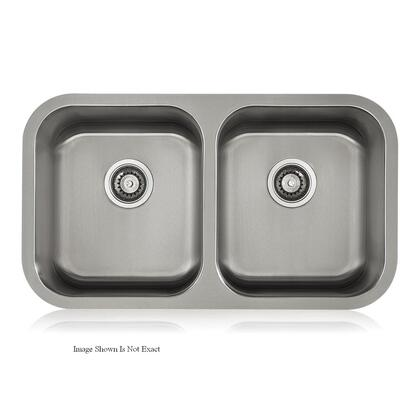 Lenova SSCLD1 Kitchen Sink