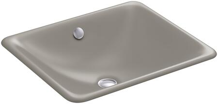 Kohler K5400K4  Sink