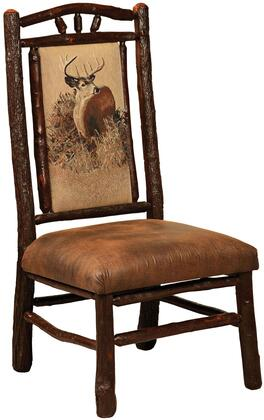 Chelsea Home Furniture Elian 420-1146 Front
