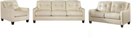 "Signature Design by Ashley 59102SLC O""Kean Living Room Sets"