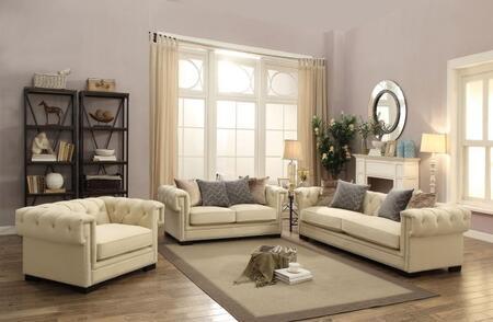 Fantastic Acme Furniture 54245Set Download Free Architecture Designs Scobabritishbridgeorg