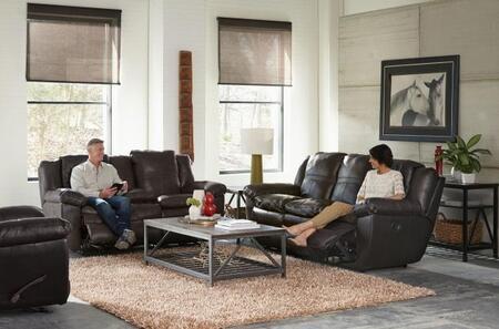 Catnapper 64191128309308309SET Aria Living Room Sets