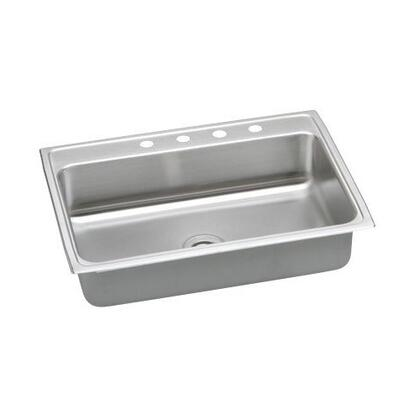 Elkay PSR3122MR2 Kitchen Sink