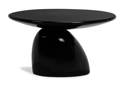 Zuo 133018  Table