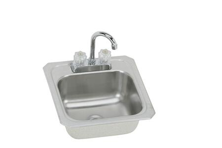 Elkay BCRA150C Bar Sink