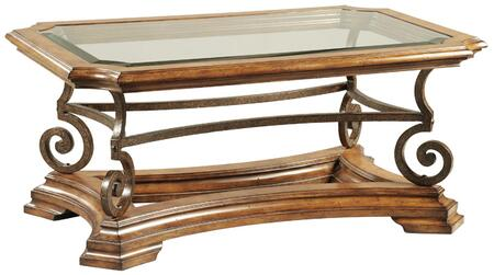Ambella 06609920001 Traditional Table