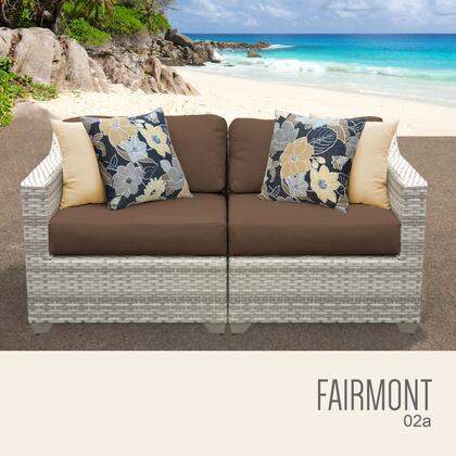 FAIRMONT 02a COCOA