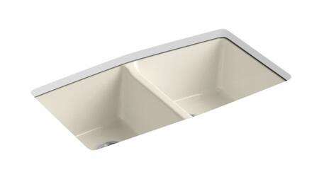 Kohler K58465U47  Sink