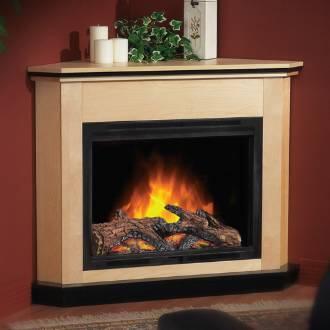Napoleon EFMC31B  Vent Free Electric Fireplace