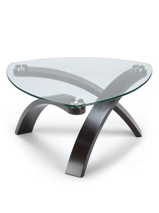 Magnussen T139665 Modern Table