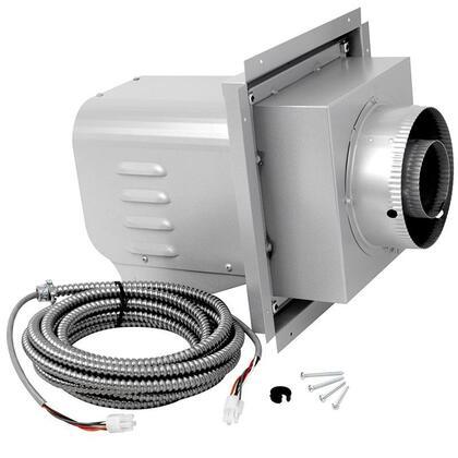 Napoleon GPV