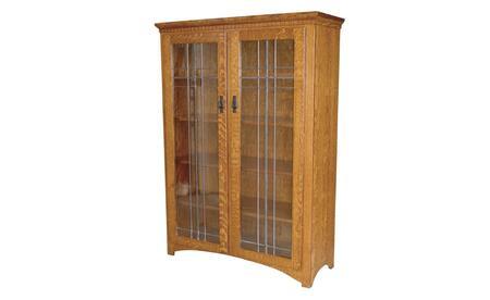 Chelsea Home Furniture 365306  Wood 5 Shelves Bookcase