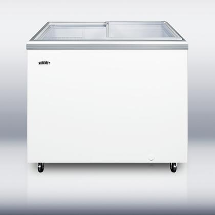 Summit SCF1094 Freestanding Chest Freezer |Appliances Connection