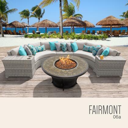 FAIRMONT 06a