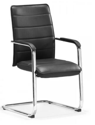 "Zuo 205168 22""  Office Chair"