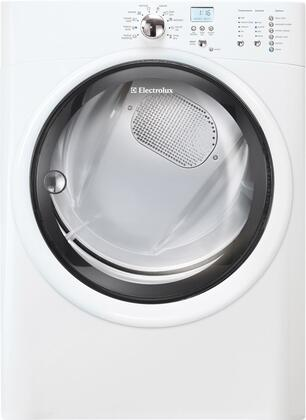 "Electrolux EIED50LIW 27"" Electric IQ-Touch Series Electric Dryer"