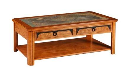 Broyhill 3264008 Traditional Table