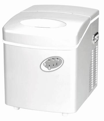 Professional Series PS78121  Ice Maker with