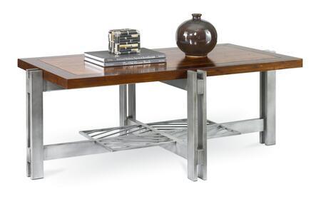 Lane Furniture 1204201 Modern Table