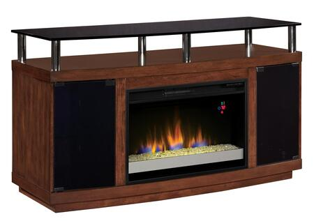 Classic Flame 26MM9405W324 Drew Series  Electric Fireplace