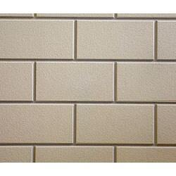 Majestic AMMXX42 Molded Brick Panels