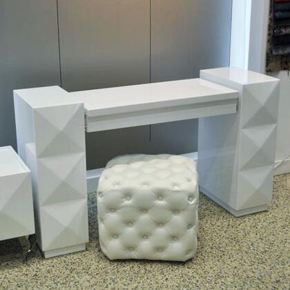 VIG Furniture LS203 Eva Series  Vanity