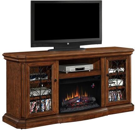 Classic Flame 25MM5045C326 Beauregard Series  Electric Fireplace