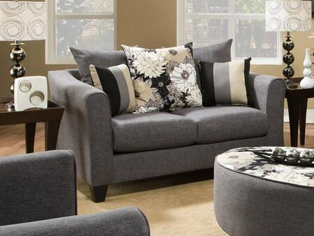 426300 03L%20Shay%20Loveseat%20Jitterbug%20Charcoal