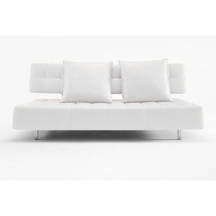 Innovation 94744301C588-8 Laze Series  Sofa