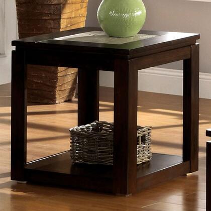 Furniture of America Verona Main Image