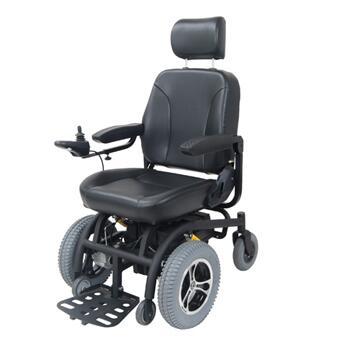 Drive Medical 285018