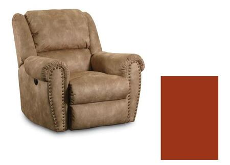 Lane Furniture 21495S513942 Summerlin Series Transitional Wood Frame  Recliners